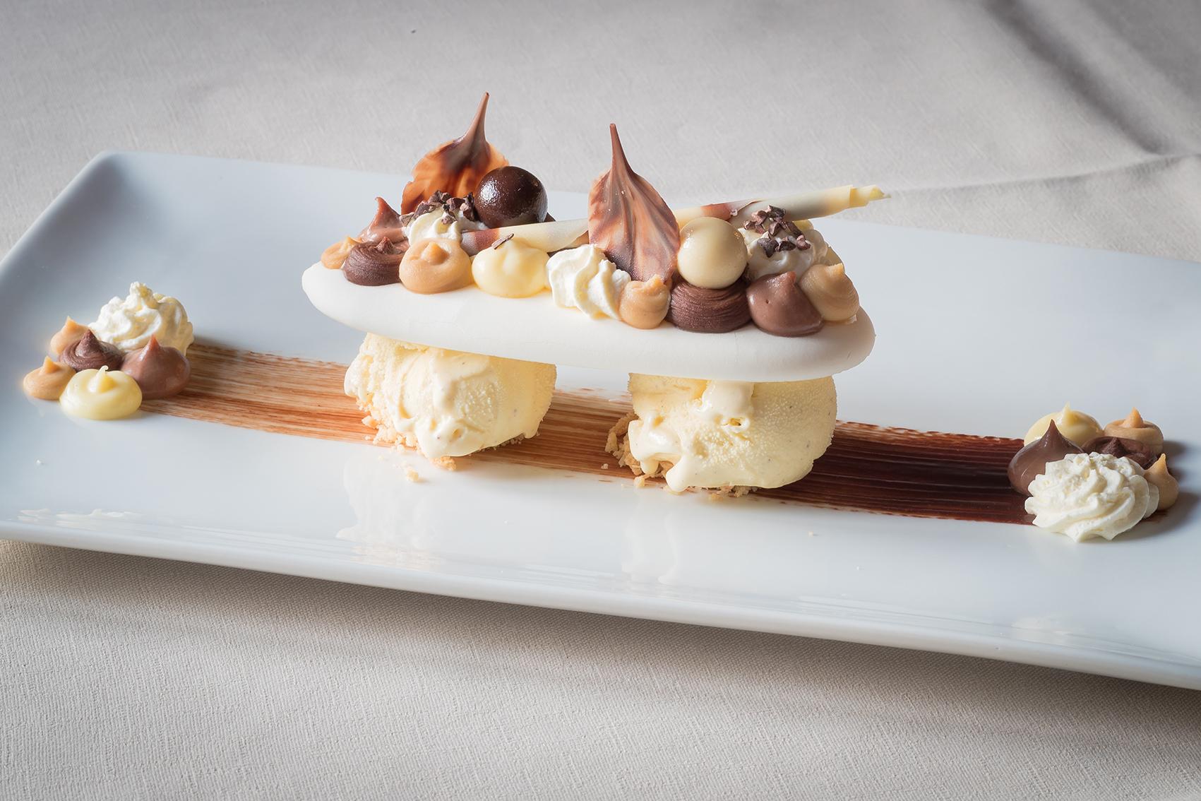 Gasthof Palace Feestzaal Gastronomie Restaurant Tearoom Kluisberg   Salles des fêtes Mont de l'Enclus